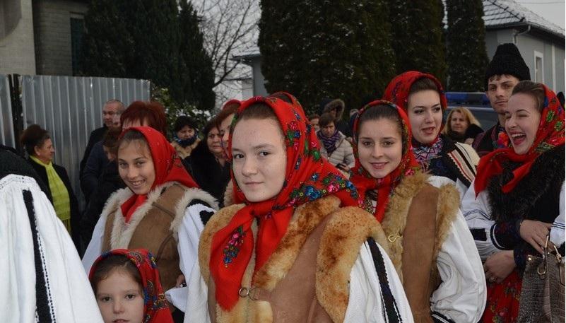 Festivalul-de-datini-si-obiceiuri-Negresti-Oas-12
