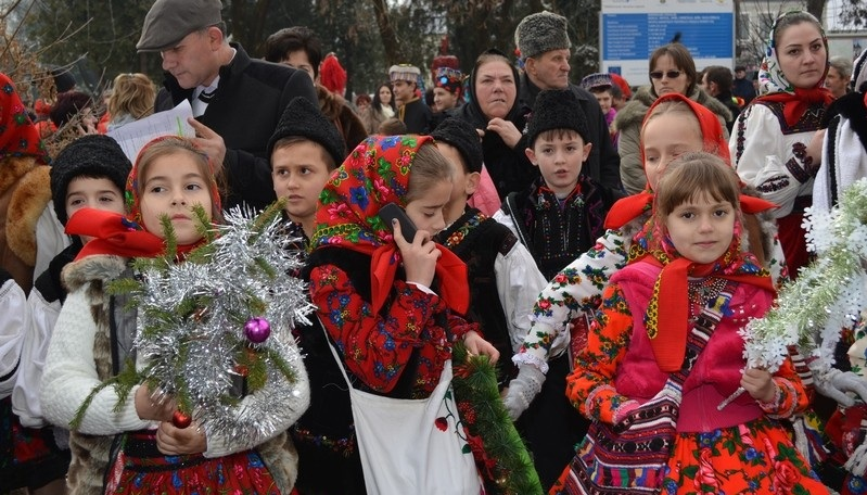 Festivalul-de-datini-si-obiceiuri-Negresti-Oas-82
