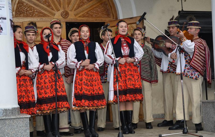 Festivalul-de-datini-si-obiceiuri-Negresti-Oas-84