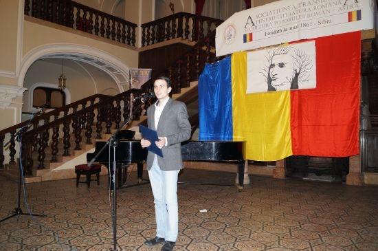 aniversare-Eminescu-Astra-Robert-Laszlo