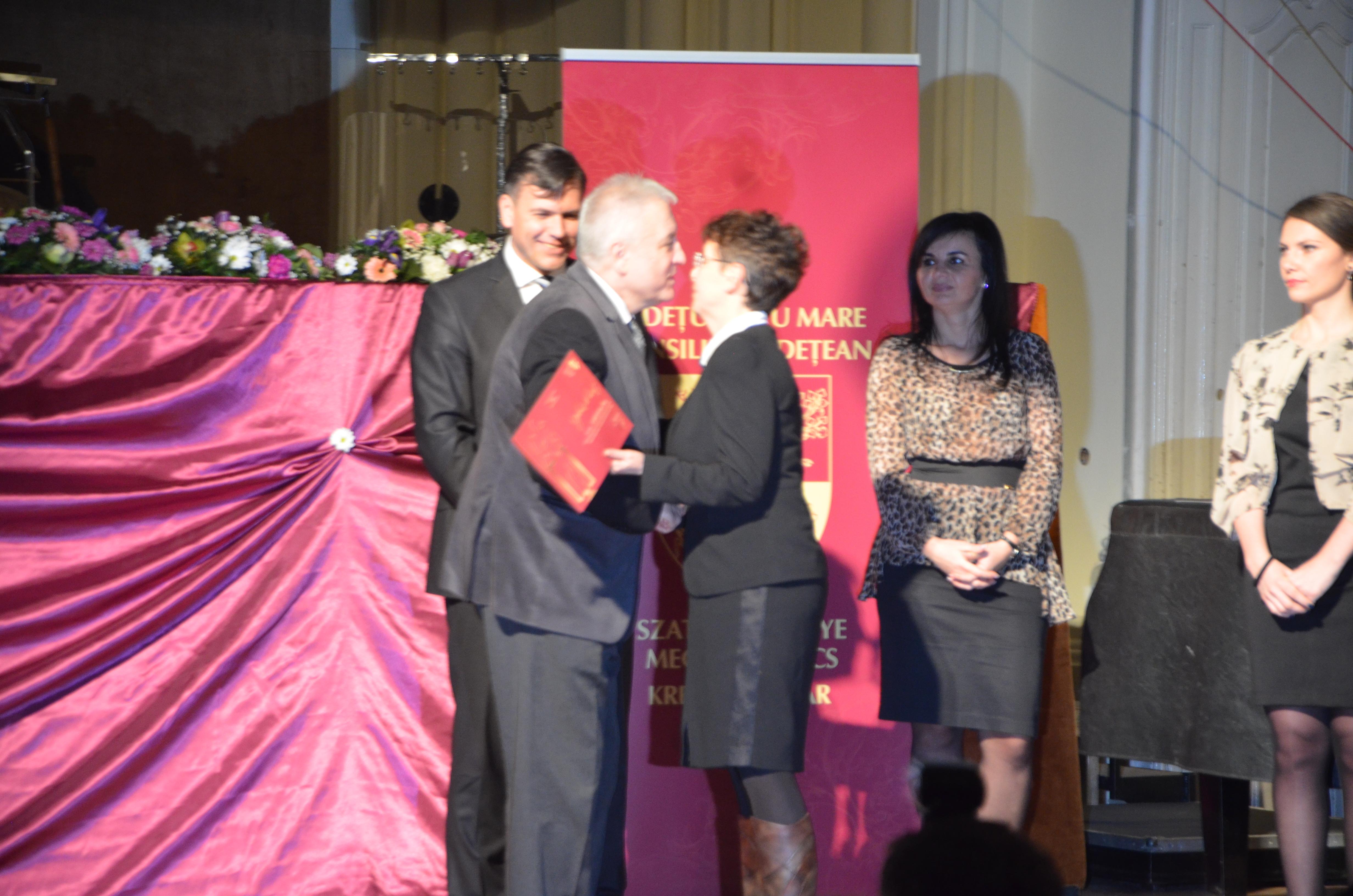 gala laureatilor 2015 (38)