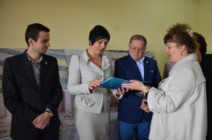 ucraina (2)