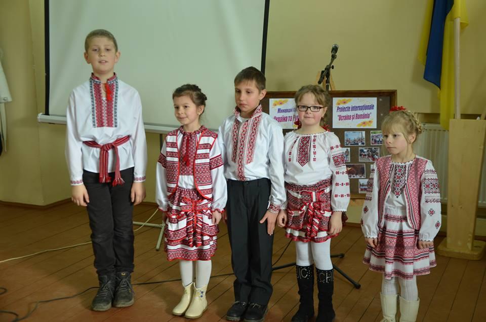 ucraina (3)