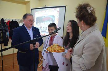 ucraina (4)