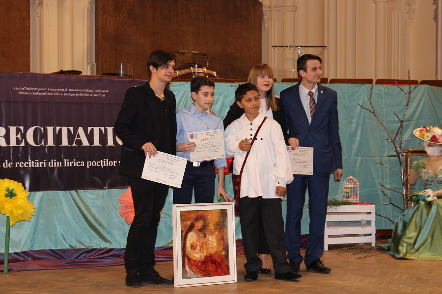 recitatio-2015 (1)