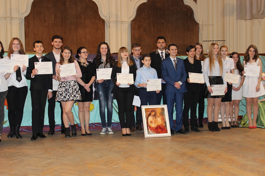 recitatio-2015 (8)