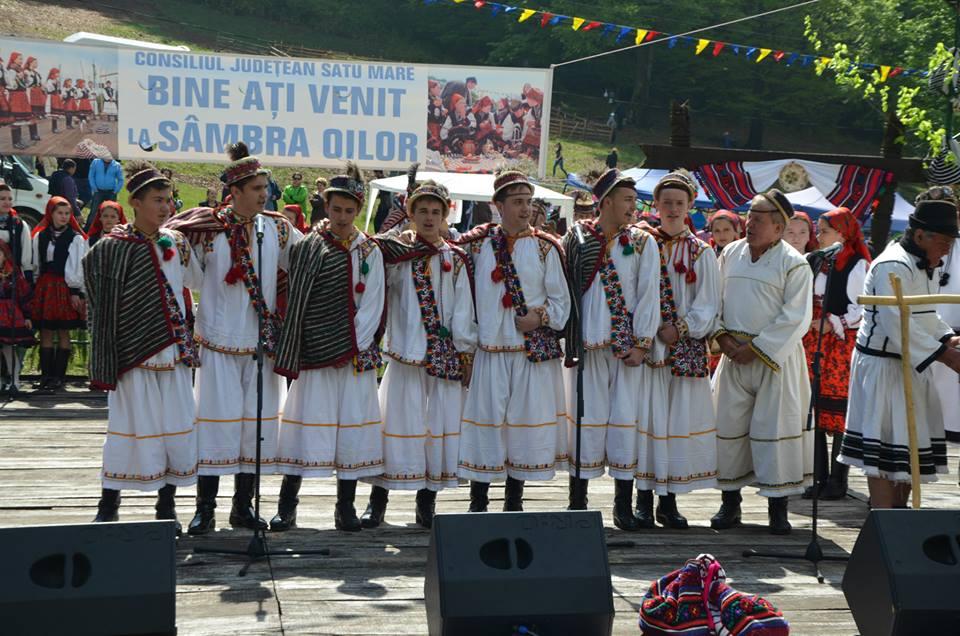 sambra-oilor-2015 (3)