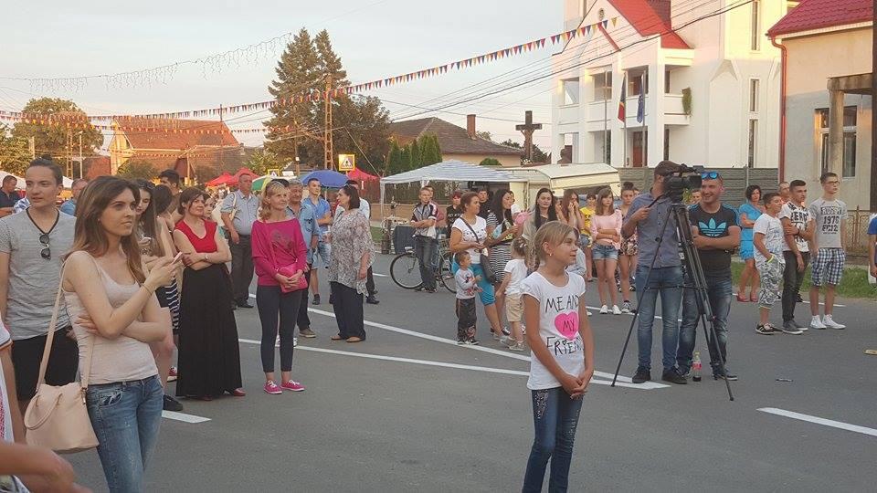 festivalul-samus-botiz (5)
