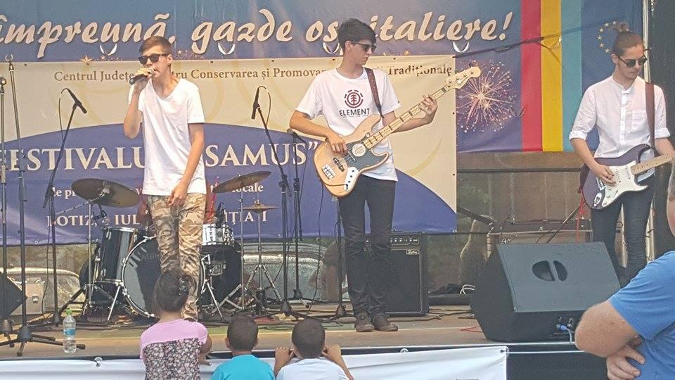 festivalul-samus-botiz (8)