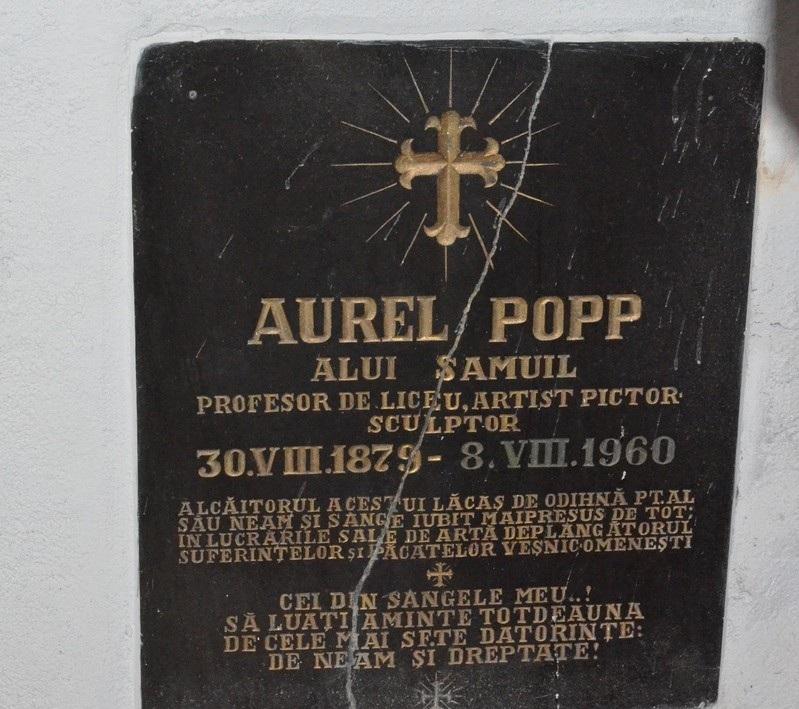 comemorare-Aurel-Popp-5