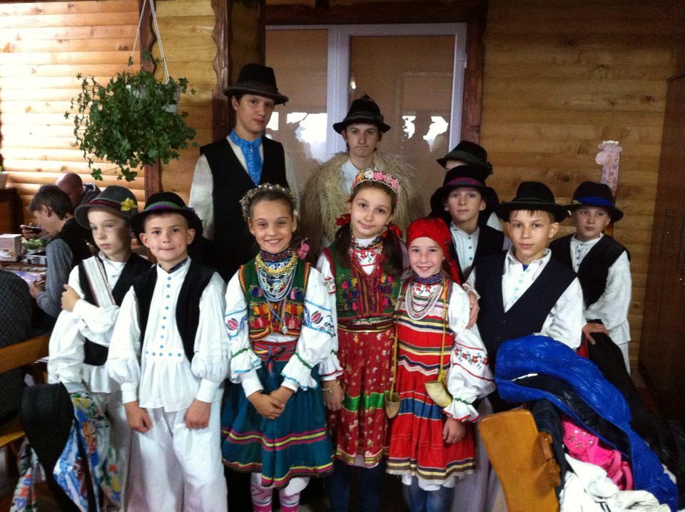 festival pintea veleatino ucraina (2)