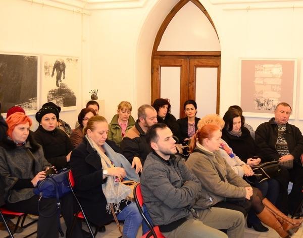 Arhaicitate-Muzeul-Judetean-Satu-Mare-5