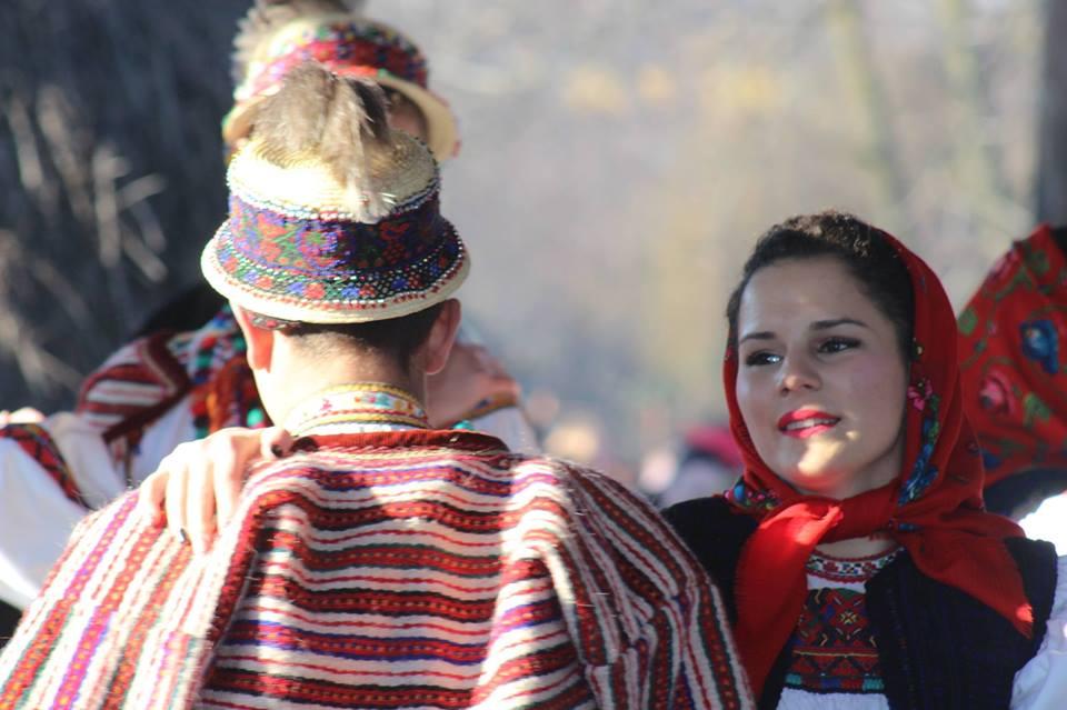 festival-negresti (13)