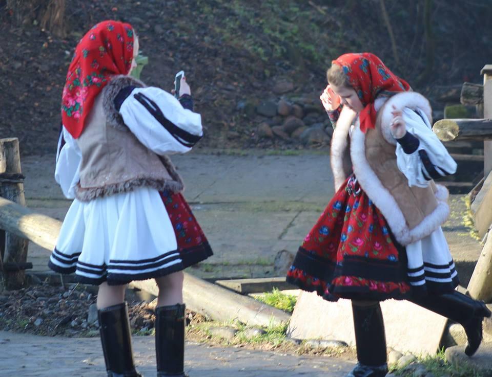festival-negresti (7)