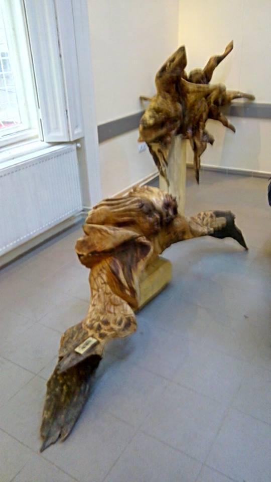 sculpturi (5)