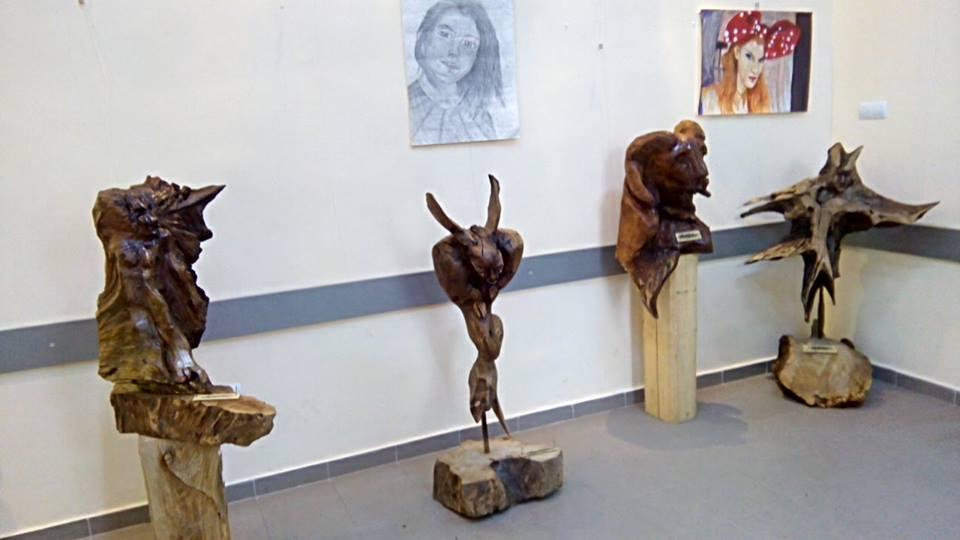 sculpturi (6)