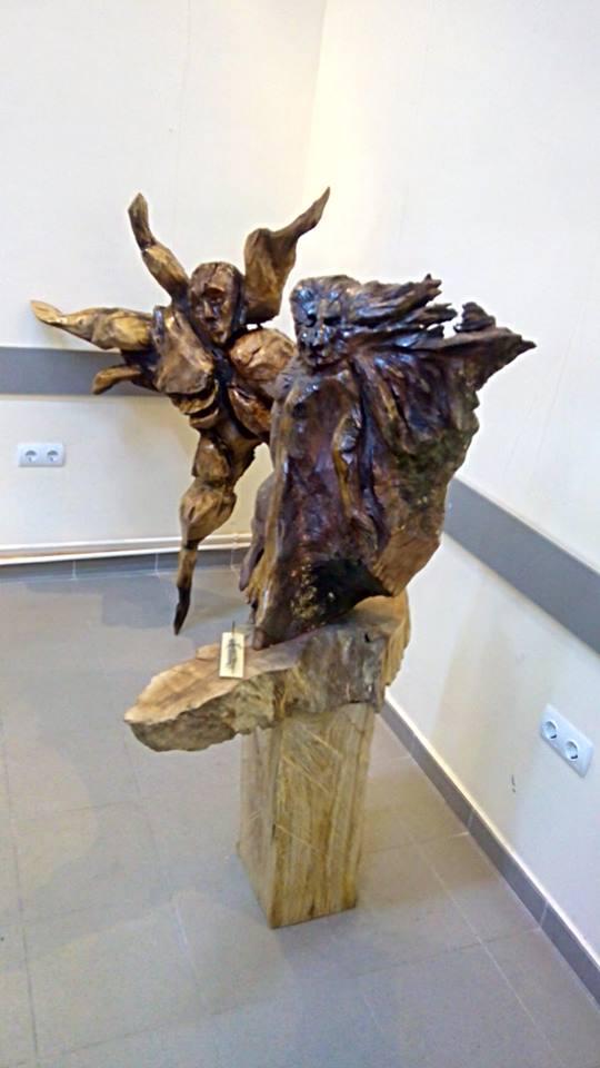 sculpturi (7)