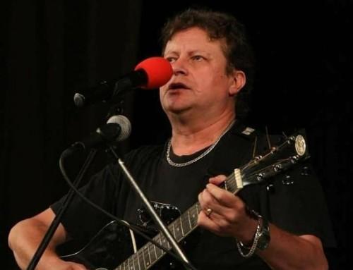 """Festivalul concurs de muzică folk """" Octavian Bud"""" – Satu Mare 10-11 noiembrie"""
